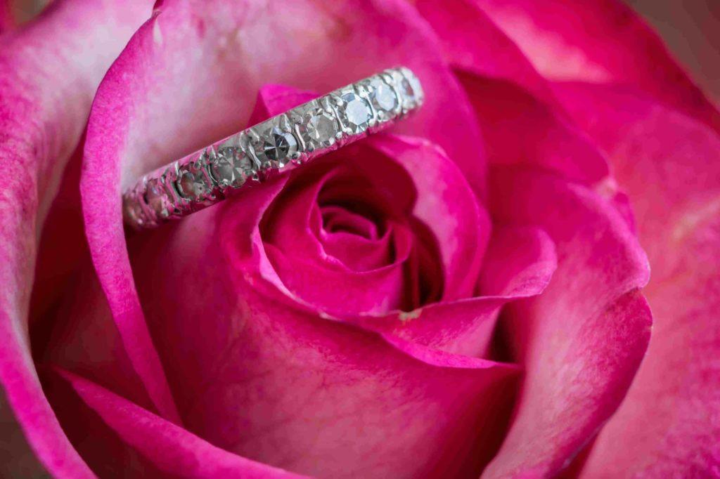 bijou sur mesure saint valentin
