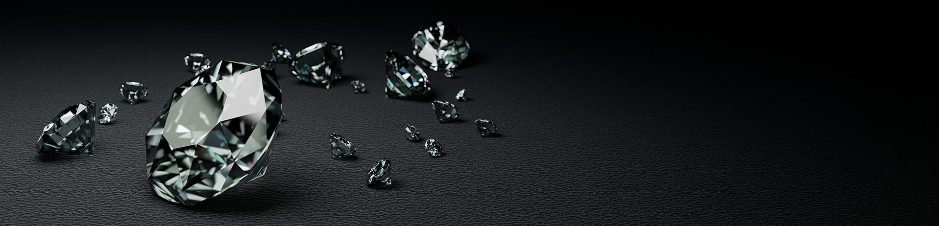 acheter diamants en suisse