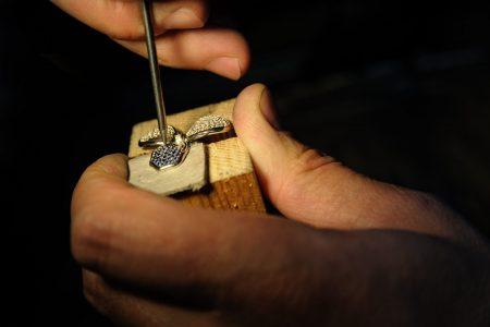achat diamants genève 2